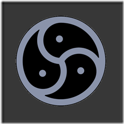 Triskelion_points_black_outer-square
