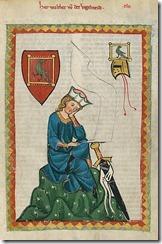 394px-Codex_Manesse_Walther_von_der_Vogelweide