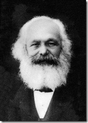 425px-Marx_old