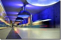 Ubahn_westfriedhof_muenchen