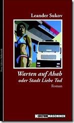cover_ahab_72_520
