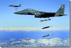 800px-F-15E_drops_2,000-pound_munitions_Afghanistan_2009