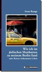 runge_manhattan_cover_shop