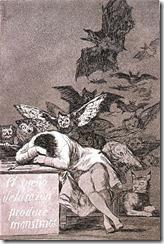 401px-Goya-El_sueño_de_la_razón