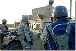 320px-Army.mil-2007-06-26-111327