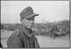 The_British_Army_in_North-west_Europe_1944-45_BU2422