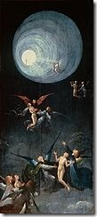 105px-Hieronymus_Bosch_013