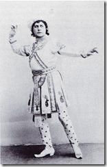 Bayadere_-Solor_-Pavel_Gerdt_-1900