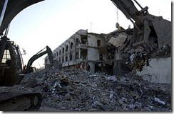 UNOfficeofHumanitarianCoordinator-Baghdad_(UN_DF-SD-04-02188)