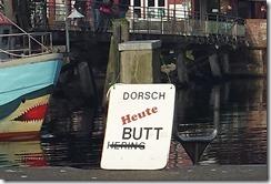 dorsch