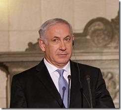 Benjamin_Netanyahu_with_Greek_PM_-_03