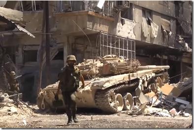 Armée_syrienne_lors_de_combats_urbain
