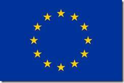 Deutschland und  Europa. Die Wahl.